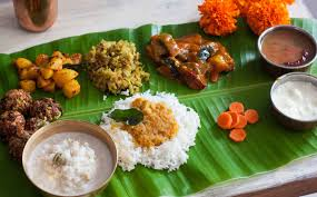 tamil cuisine recipes 8 traditional elai sappadu recipes to celebrate tamil puthandu