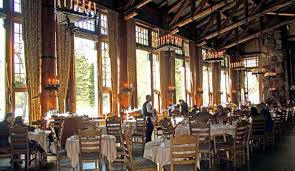 ahwahnee dining room menu 16 images rectangle glass dining