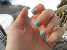 30 marvellous pictures of pretty nails u2013 slybury com
