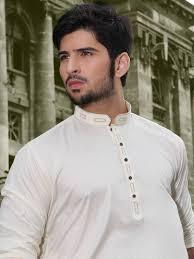 new summer kurta designs best fashion for men 6 men dresses