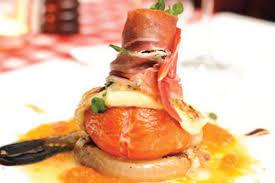 le bouchon cuisine le bouchon de saigon restaurant with iron chef david