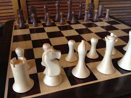 100 fancy chess set the chess store 51 best chess images on