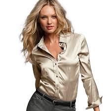 plus size silk blouse black blouse fantastic white black blouse images