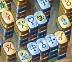 mahjong cuisine gratuit mahjong jeux jeux gratuits jeu