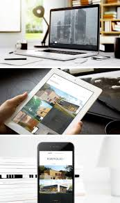 Top Home Decor Sites Beyond Findability A Third Option Could Be Juxtaposition Of