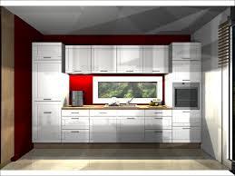küche kaufen roller kuche kaufen munchen poipuview