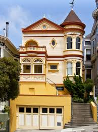 san francisco home styles home style