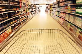 best grocery stores for thanksgiving dinner shopping