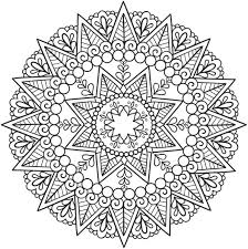 free art coloring pages 2205 best dover sampler free printables images illustrations
