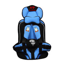 avis siege auto babyauto 2018 adjustable baby car seat cushion child car safety seat