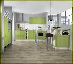 Kitchen Cabinet Dimension European Kitchen Cabinet Sizes Home Design Ideas