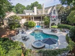 Raleigh Nc Luxury Homes by North Ridge Homes For Sale In Raleigh Nc