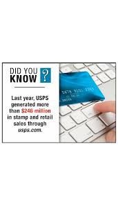 usps postal dates 2014 100 images january 2014 usps price and
