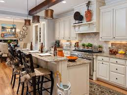 kitchen cabinet awesome kitchen cabinets on sale on pine full size of kitchen cabinet awesome kitchen cabinets on sale on pine kitchen cabinets and