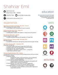 Resume Curriculum Vitae Example by 115 Best Resume Curriculum Vitae Examples Images On Pinterest