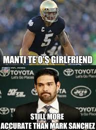 Sports Memes - 29 best sports memes images on pinterest funny stuff ha ha and