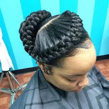 hairstyles ideas goddess braids hairstyles 2015 goddess braids