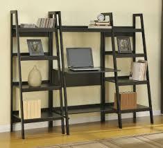furniture home extraordinary ladder bookcase snapshot ideas room
