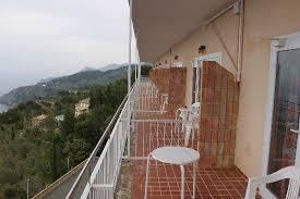 sichtblende balkon durchgehender balkon ohne sichtschutz zum nachbarn picture of el