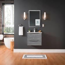 home decorators collection bathroom vanity foremost vanities home depot home vanity decoration
