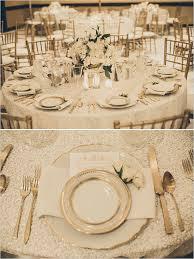 17 best images about wedding ideas on pinterest stella york