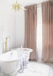 Pink Velvet Curtains Blush Velvet Curtains Pink Velvet Drapes Panels Pink Velvet