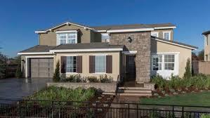 home design center roseville residence four floor plan in hidden crossing calatlantic homes