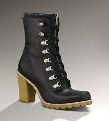 womens boots australia sale 63 best ugg australia images on ugg boots s