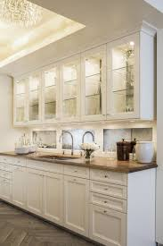kitchen design showrooms showroom siematic new york