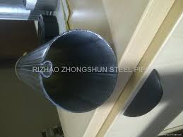 Awning Roller Tube Roller Tube For Awning And Shade Zssp China Manufacturer