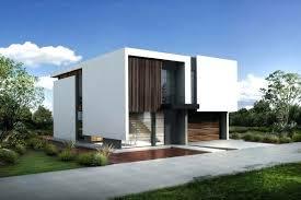 modern contemporary house designs small modern contemporary homes small modern house designs small