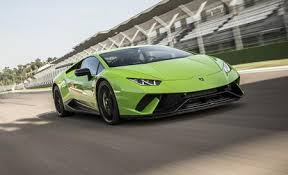 lamborghini huracan performance lamborghini huracan reviews lamborghini huracan price photos