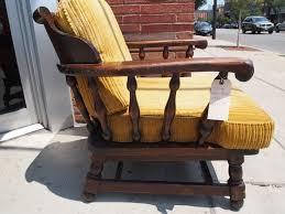 ethan allen desk chair vintage ethan allen chair 100 chicago http furnishly com