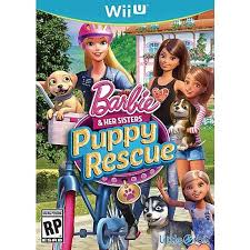 barbie games video games activities u0026 puzzles barbie