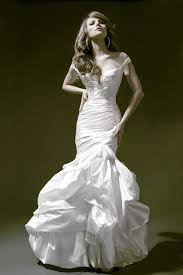 burlesque wedding dresses mrw i m say yes to the dress the has an