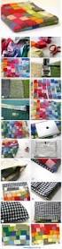 249 best kids art and crafts images on pinterest kid art crafts
