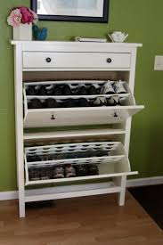 baby nursery beautiful bench shoe storage home ideas design for