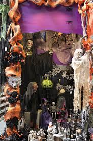 halloween party online 27 best halloween displays images on pinterest halloween