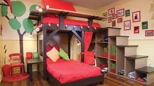 chambre prive petit parc privé dans une chambre les idées de ma maison