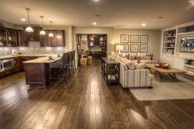 cuisine ouverte sur sejour amnagement cuisine ouverte sur salon fabulous d co cuisine ouverte