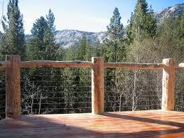 kitchen elegant raileasy cable railing photo gallery atlantis rail