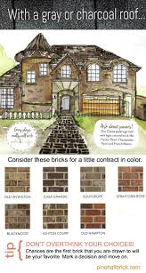 28 best mortar u0026 trim makes a difference images on pinterest