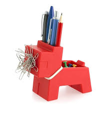 Office Desk Gifts Office Desk Gift Ideas Gifts Page 2 Reviews For Him Medium Size Of