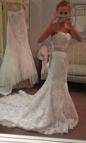 Mon Cheri Wedding Dresses Mon Cheri Wedding Dresses For Sale Preowned Wedding Dresses