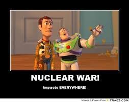 Everywhere Toy Story Everywhere Meme Generator - toy story everywhere meme blank pictures to pin on pinterest