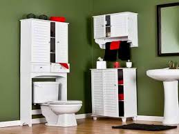 Over The Toilet Bathroom Storage by Over Toilet Storage Ikea Pictures Over Toilet Storage Ikea And