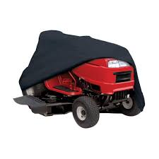 classic accessories lawn tractor cover 55 081 010401 00 the home