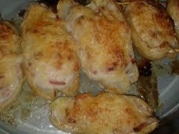 cuisiner les christophines christophines à la béchamel recette ptitchef