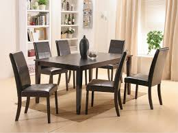 pettega 7 piece dining table set nz lifestyle imports