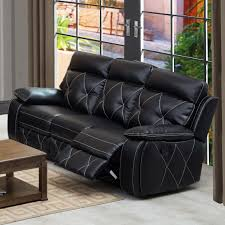 Pottery Barn Buchanan Sofa Review Sofa Buchanan Sofa Reviews Amazing Home Design Wonderful In